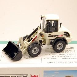 Slk 834 Wheel Loader - Terex - 1/50ème