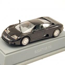 Bugatti EB 110 - Revell - 1/43ème
