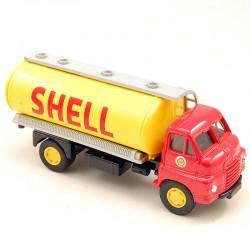 "Camion Big Bedford "" Shell "" - Corgi - 1/57-1/60 Sous blister"