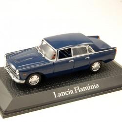 Lancia Flaminia - 1/43ème