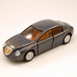 Lancia Dialogos 1998 - Solido - 1/43ème
