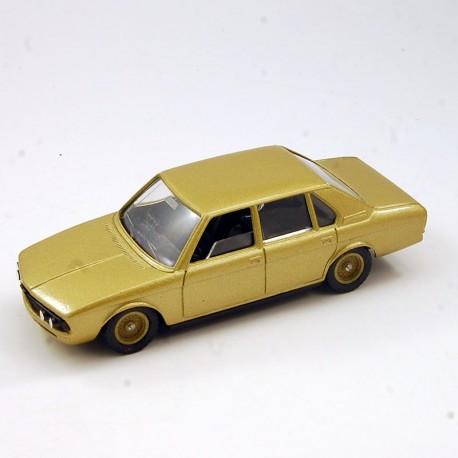 BMW 530 1976 - Solido - 1/43ème