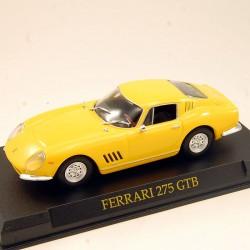 Ferrari 275 GTB - 1/43 en boite