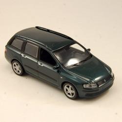 Fiat Stilo - Solido - 1/43ème