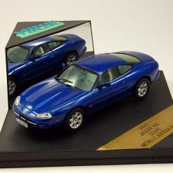 Jaguar XK8 Coupe - Vitesse - 1/43 ème En boite
