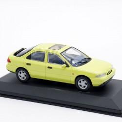 Ford Mondeo - Minichamps - 1/43 ème En boite