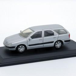 Citroen Xsara Break 2001 - Paradcar - 1/43ème en boite