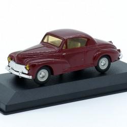 Peugeot 203 Coupé 1952 - Leader - 1/43ème en boite