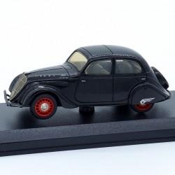 Peugeot 202 Berline 1938 - Elysée - 1/43ème en boite