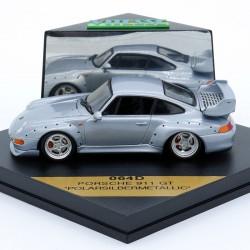 Porsche 911 GT - Vitesse - 1/43ème en boite