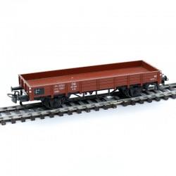 Marklin - Wagon Plat - HO - 1/87ème