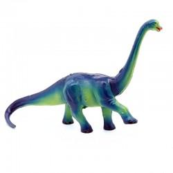 Starlux - Figurine - Dinosaure Diplodocus