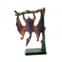 Starlux - Figurine - Dinosaure Ptérodactyle