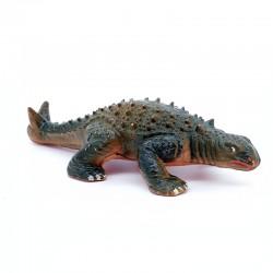 Starlux - Figurine - Dinosaure Scolosaure