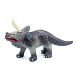 Starlux - Figurine - Dinosaure Triceratops