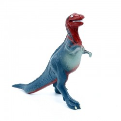Starlux - Figurine - Dinosaure Tyranosaure
