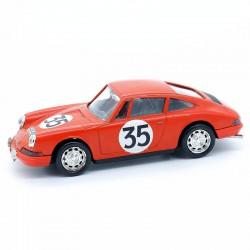 Porsche 911 - Vitesse - 1/43 ème Sans boite