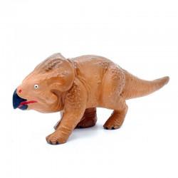Starlux - Figurine - Dinosaure Protoceratops