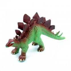 Starlux - Figurine - Dinosaure Shantungosaure