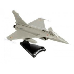 Avion - Rafale Dassault - 1/120ème