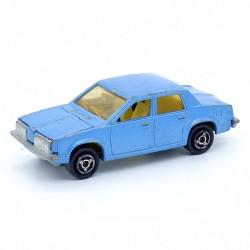 Oldsmobile - Majorette N°253 - 1/75 ème Sans boite