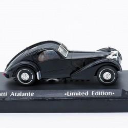 Bugatti Atalante - 1/43 ème En boite