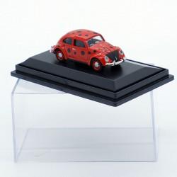 Volkswagen Coccinelle - 1/87 ème En boite