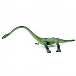 Starlux - Figurine - Dinosaure Tanystropheus