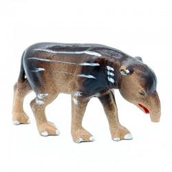 Starlux - Figurine - Dinosaure Paleotherium
