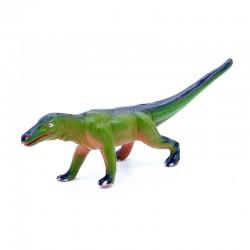Starlux - Figurine - Dinosaure Euparkeria