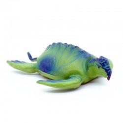 Starlux - Figurine - Dinosaure Archélon