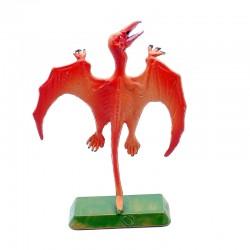 Starlux - Figurine - Dinosaure Ramphorhynchus