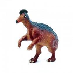 Starlux - Figurine - Dinosaure Corythosaure
