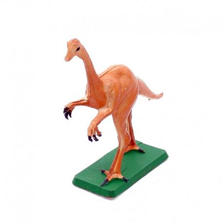 Starlux - Figurine - Dinosaure Struthiomimus