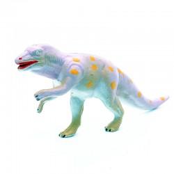 Starlux - Figurine - Dinosaure Mégalosaure