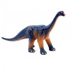 Starlux - Figurine - Dinosaure Brontosaure