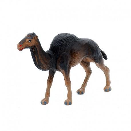 Starlux - Figurine - Dinosaure Gigantocamelus