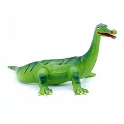 Starlux - Figurine - Dinosaure Nothosaure