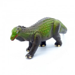 Starlux - Figurine - Dinosaure Acanthopholis