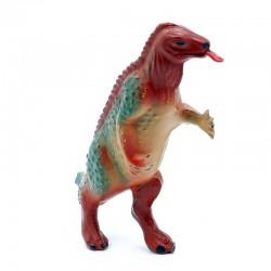 Starlux - Figurine - Dinosaure Iguanodon