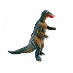 Starlux - Figurine - Dinosaure Anatosaure