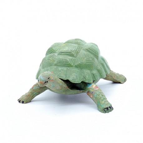 Starlux - Figurine - Tortue