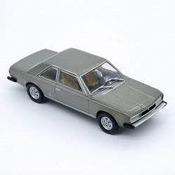 Fiat 130 Coupé - Starline - 1/43 ème Sans boite