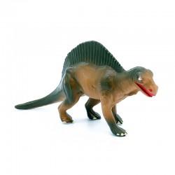 Starlux - Figurine - Dinosaure Spinosaure