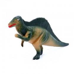 Starlux - Figurine - Dinosaure Ouranosaure