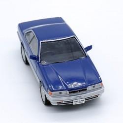 Nissan Leopard de 1986 - Norev - 1/43 ème Sans boite