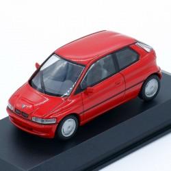 BMW E1 - Minichamps - 1/43 ème En boite