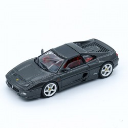 Ferrari - Bang - 1/43 ème Sans boite