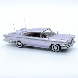 Dodge Polara Hardtop Coupé - NEO - 1/43ème en boite