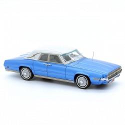 Ford Thunderbird Landau - NEO - 1/43 ème En boite